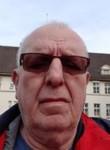 Eason, 63, Kane ohe