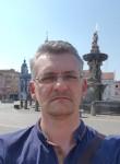 СерД, 45  , Kalush
