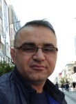 Mehmet, 35  , Umraniye