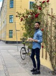adosh, 28, Espoo