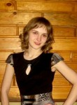 Yuliya, 30  , Kupjansk