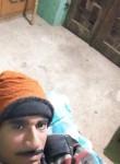 Yuiop, 35  , New Delhi