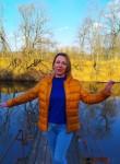 Olya, 50  , Bryansk