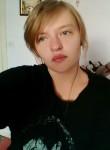 Helena, 23  , Dnipropetrovsk