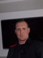 Dmitriy, 40, Russia, Novosibirsk