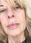 Jacqueline, 65  , Fall River