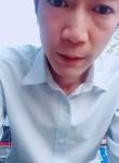 Mr.Lu, 36, Guigang