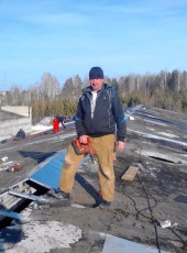 Dmitriy, 31, Russia, Irkutsk