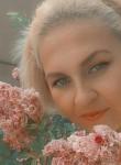 Arina, 34  , Almaty