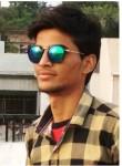 Sankalp, 23  , Dhar