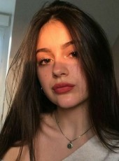 Lera, 18, Russia, Kazan