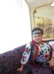 Borya Turenko, 21  , Ovidiopol