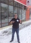 Aleksey, 41  , Borovichi