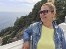 Alla, 57 - Just Me Photography 21