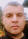 Evgeniy, 41, Saint Petersburg