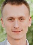 Anton, 30, Saint Petersburg