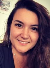 Yuliya, 33, Russia, Zheleznodorozhnyy (MO)
