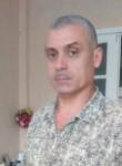 Vladimir, 57, Dubna (MO)