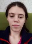 Katya, 29, Yoshkar-Ola