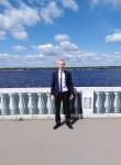 Artyem , 23  , Perm