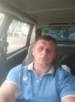 Pavel, 39  , Staryy Oskol