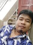 Niel, 26  , Manila