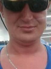 Ігор, 37, Ukraine, Lviv