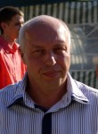 Nikolay, 51, Moscow