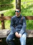 Roberto, 31  , Grumo Appula