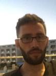 Erhan, 35  , Tasova