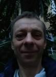 SERGEY, 49  , Staryy Oskol
