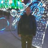 Vitos, 49  , Mykolayiv