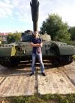 Hdc, 38  , Pervomaysk (Luhansk)