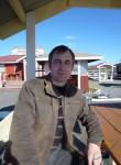 Sergey, 54  , Kola