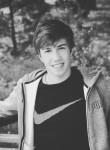 artem, 19  , Yuzhne