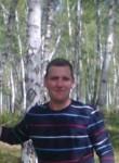 Николай, 43 года, Тулун