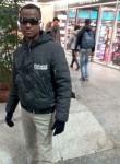 kwasifrank, 30  , Fianarantsoa