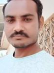 Umedthakor, 31  , Dakor