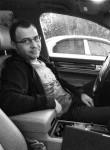 Maksim, 38  , Ryazan