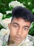 Hi, 18  , Rangpur