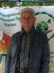 Evgeniy, 54  , Dniprorudne