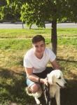 Daniil, 22, Moscow
