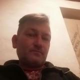Jacek , 50  , Kielce