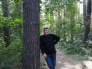 oleg, 56 - Just Me Photography 4