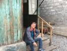 oleg, 56 - Just Me Photography 2