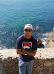 Ricardo, 29  , Guanhaes