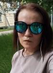 Mariya , 23  , Staraya Russa