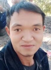 พี่ต้อง, 25, Thailand, Bangkok