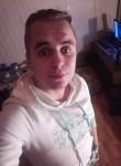 Vadim, 25  , Serpukhov