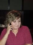 Nats, 41  , Tashkent